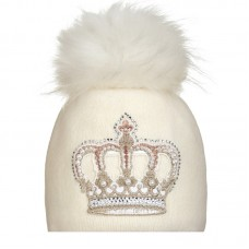 RIA winter hat for women