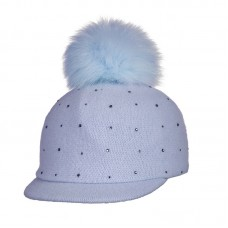 RUNA winter hat for women