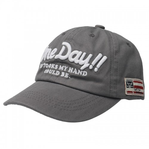 Cap One Day CZD-0066