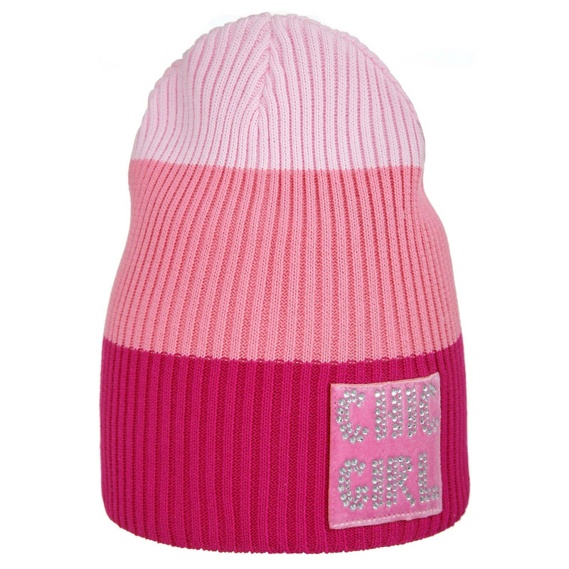 20 V 119 Hat for girls