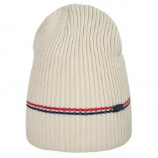20 V 23 k Hat with a snood for boys