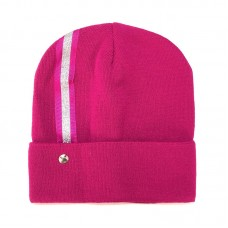Agbo 2460 Ema Winter hat for girls
