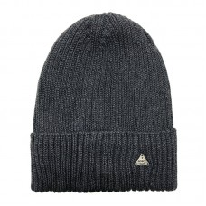 Agbo 2704 Gejzer AK Winter hat for boys