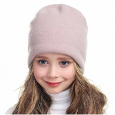 IVANKA Winter hat for girls