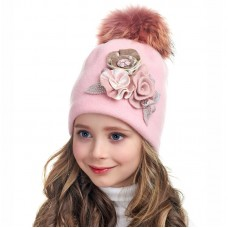 SOFIA Winter hat for girls